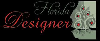 Florida Designer Landscape